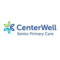 CenterWell Senior Primary Care