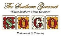 Southern Gourmet, The - Southern Garden Events
