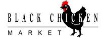 Black Chicken Wine Cellar