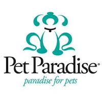 Pet Paradise Resort Matthews