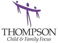 Thompson Child & Family Focus