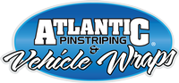 Atlantic Pinstriping & Atlantic Wraps