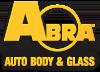 ABRA Auto Body and Glass