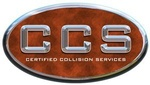 Certified Collision Services, Inc