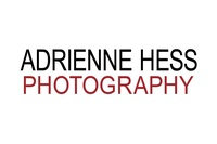 Adrienne Hess Photography