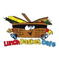Lunch Basket Cafe