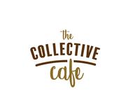 Collective Café