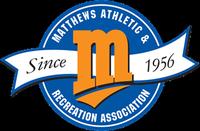 Matthews Athletic & Recreation Association