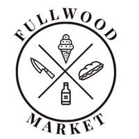 Fullwood Market