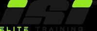 ISI Elite Training - Matthews