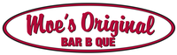 Moe's Original Barbeque