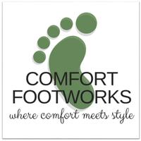 Comfort Footworks