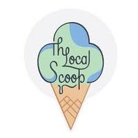 The Local Scoop