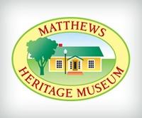 Matthews Heritage Foundation