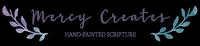 Mercy Creates