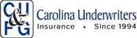 Carolina Underwriters Insurance