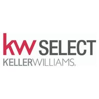 Adam Sellars with Keller Williams SELECT