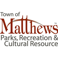 Matthews Parks and Recreation Department