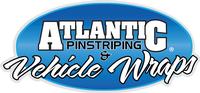 Atlantic Pinstriping & Atlantic Wraps