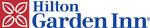 Hilton Garden Inn Waverly