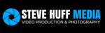 Steve Huff Media