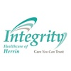 Integrity Healthcare of Herrin