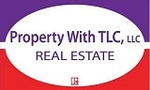 Property With TLC, LLC