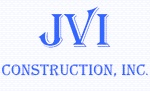 JVI Construction Inc.