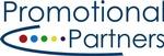 Promotional Partners Inc.