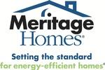 Meritage Homes NC