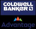 Coldwell Banker Advantage-Michelle Gelston