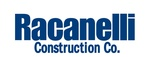 Racanelli Construction South, Inc.
