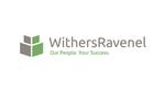 WithersRavenel, Inc.