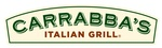 Carrabba's Itailian Grill