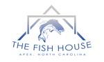 The Fish House, LLC