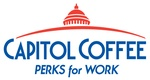Capitol Coffee Systems, Inc.