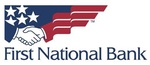 First National Bank-Apex