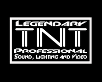 Legendary TNT