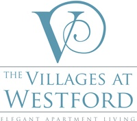 The Villages at Westford