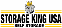Storage King USA / FTPA Storage Apex, LLC
