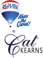 RE/MAX United/Cat Kearns