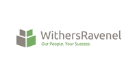 WithersRavenel, Inc.