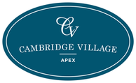 Cambridge Village of Apex
