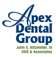 Apex Dental Group