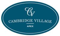 Cambridge Village of Apex
