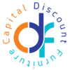 Capital Discount Furniture