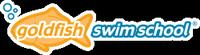Goldfish Swim School Cary