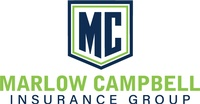 Marlow Campbell Insurance Group