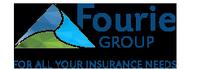 Fourie Group, Inc.
