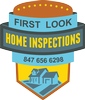 First Look Home Inspections/ Realtor